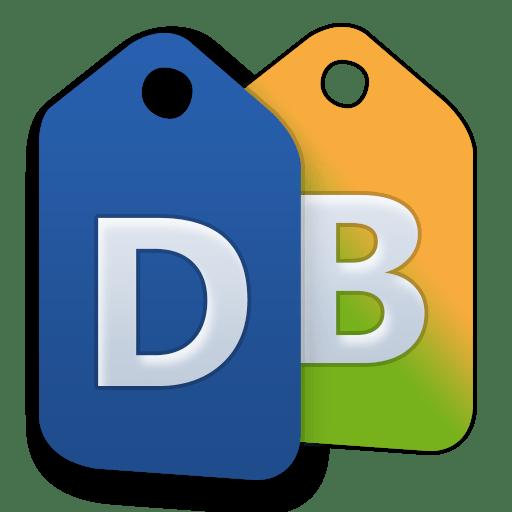 DBargains