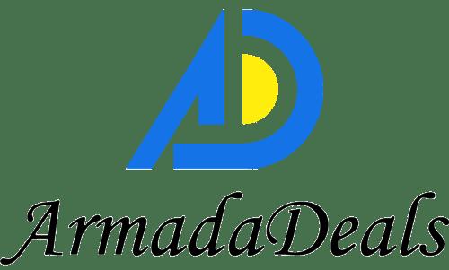 ArmadaDeals
