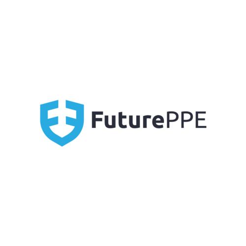 FuturePPE