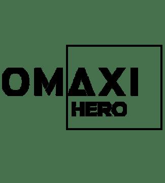 Omaxihero Inc