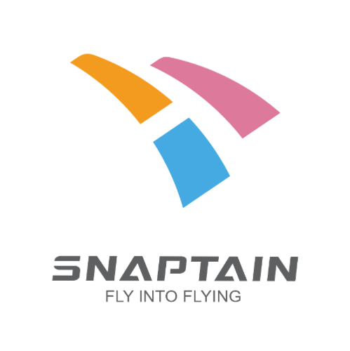Snaptain Tech Co. Limited