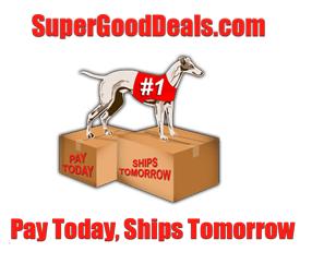 Super Good Deals