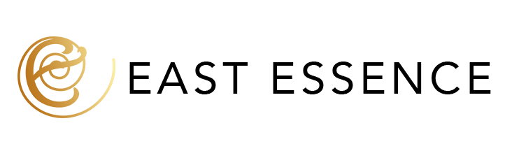 EastEssence