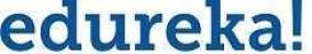 Edureka (Brain4ce Education Solutions Pvt Ltd)