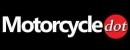 Motorcycle Dot Inc