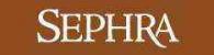 Sephra