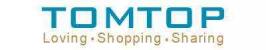 TOMTOP Technology Co. Ltd