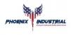 Phoenix Industrial Razor Blades