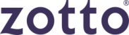 Zotto coupons, deals and promo codes